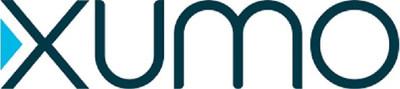 an entertainment company (PRNewsfoto/XUMO)