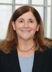 Gracia Martore Joins Omnicom's Board of Directors