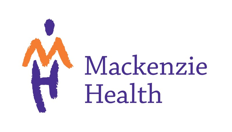 Mackenzie Health Launches First in Canada Epic End-to-End Electronic Medical Record (CNW Group/Mackenzie Health)