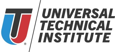 Universal Technical Institute (UTI) Expands Welding Technology Program to Avondale Campus