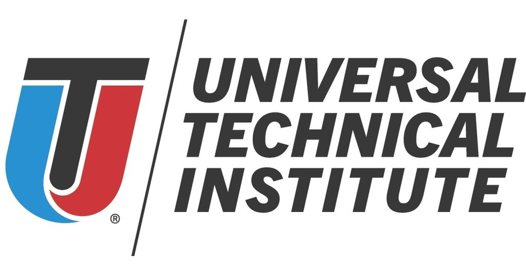 Universal Technical Institute Transitions to Online Learning