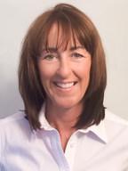 Funrise Appoints EMEA Export Director