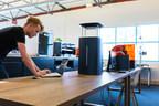 Techniplas Opens Additive Manufacturing Center in California