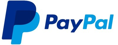 PayPal Holdings, Inc. (CNW Group/TIO Networks Corp.)