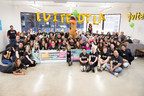 Evite® is Among the Best Places to Work in Los Angeles