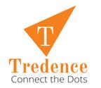 Tredence Logo (PRNewsfoto/Tredence Analytics Solutions)