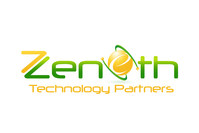 Zeneth Technology Partners is an Information Technology firm providing services in three areas: Information Security, Critical Program Management, and Application Development and Operations. Learn more at http://www.zenethtechpartners.com/