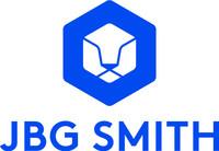 (PRNewsfoto/JBG SMITH Properties)