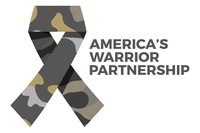 America's Warrior Partnership, Project Got Your Back, Minnesota County Veterans Service Officers