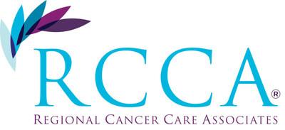 Regional Cancer Care Associates (RCCA)