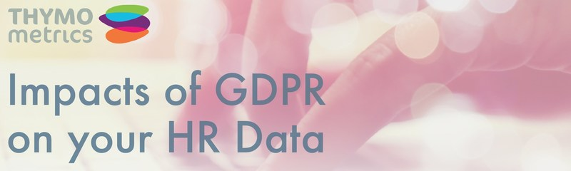 Your Free Guide to GDPR