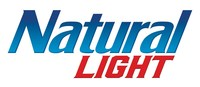 """Natural Light has joined forces with supermodel Marisa Miller to bring some fun to beer advertising with a digital content series appearing on both the beer brand and the supermodel's respective social channels. In the content, Marisa Miller pokes fun at the fact that while she may be a Miller, she always """"prefers to act 'Natural' – Natural Light that is."""""""