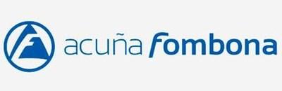Acuna Fombona Logo