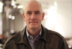 The Saatva Company appointments Joe McCambley as chief strategy officer