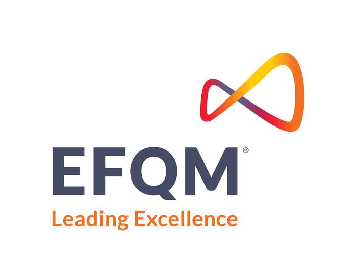bosch bamberg plant wins the european efqm excellence award. Black Bedroom Furniture Sets. Home Design Ideas