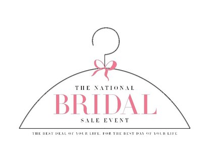 Bridal chain apologizes to customers for sudden closing