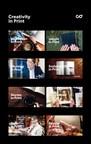 Solisco new brand image campaign (CNW Group/Solisco Printers)