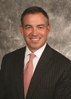 Ron Lockton Named President and CEO at Lockton, Inc.