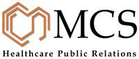 (PRNewsfoto/MCS Healthcare Public Relations)