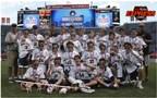 Long Island Express Win 2017 World Series Youth Lacrosse International Championship