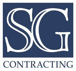 SG Contracting is an Atlanta-based general contracting and construction management company.