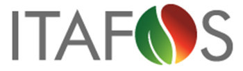Itafos (CNW Group/Stonegate Agricom Ltd)