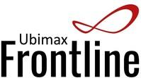 Ubimax GmbH (PRNewsfoto/Ubimax GmbH)