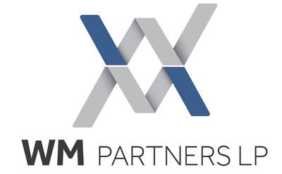 (PRNewsfoto/WM Partners)