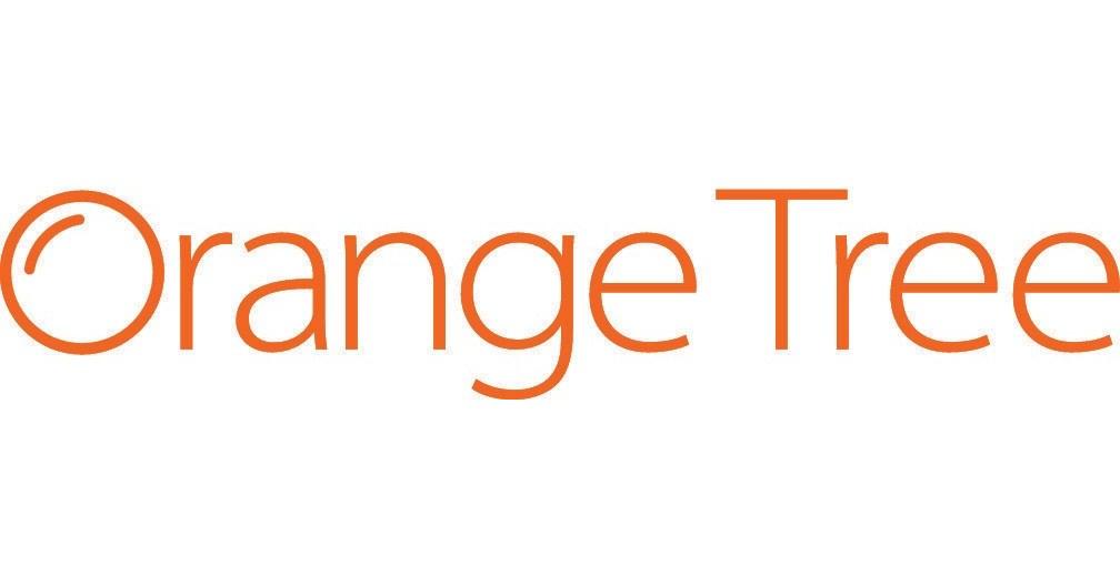 Hirezon Partnership with Orange Tree Employment Screening ...  Hirezon Partner...