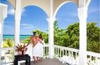 G6 Hospitality, Hilton And Marriott Announce Hotel Developments In Honduras