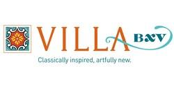 VillaBXV Condos in Bronxville, NY