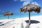 Cayo Largo (CNW Group/Sunwing Vacations Inc.)