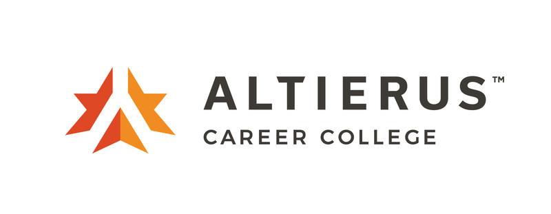 Zenith Education Group Introduces Altierus