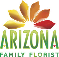 Arizona Family Florist was founded in 2005 and has quickly become one of the industry's leading floral and gift providers. For more information about their family of floral brands, visit: www.azfamilyflorist.com