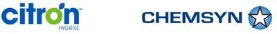 Citron Hygiene acquiert Chemsyn (Groupe CNW/Citron Hygiene)