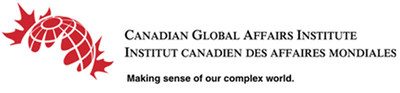 Canadian Global Affairs Institute (CNW Group/Canadian Global Affairs Institute)