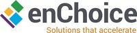enChoice, Inc. and PowerSouth Energy Cooperative
