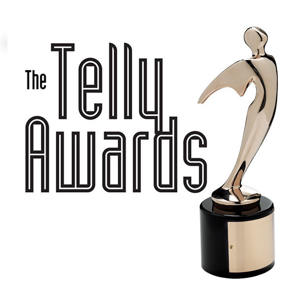 Founded in 1979, the Telly Awards is the premier award honoring outstanding content for TV and Cable, Digital and Streaming, and Non-Broadcast distribution.