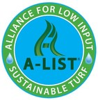 Alliance for Low Input Sustainable Turf Approves Perennial Ryegrass and Fine Fescue Varieties