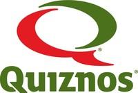 Quiznos (CNW Group/Quiznos)