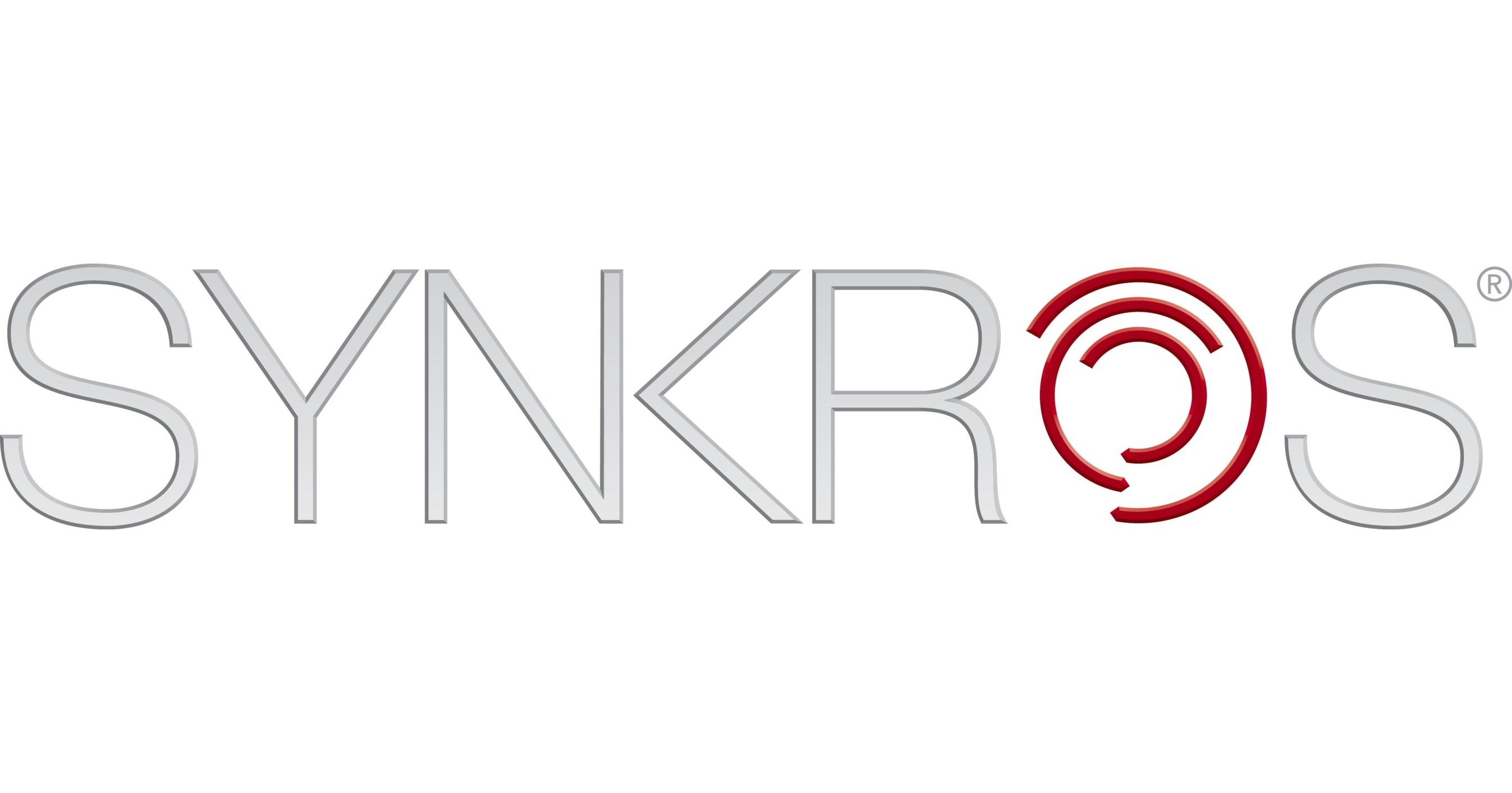 Lac Courte Oreilles Casino Launches Konami's SYNKROS