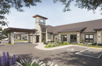 Medistar Corporation Announces Development of Skilled Nursing, Assisted Living and Memory Care Facility in Humble, TX