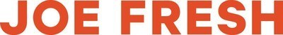 Joe Fresh to Launch Extended Sizes for Fall 2017 (CNW Group/Loblaw Companies Limited - Joe Fresh)