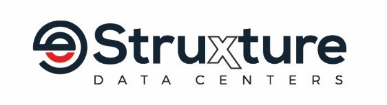 Logo: eStruxture Data Centers (CNW Group/eStruxture Data Centers)