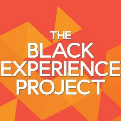 The Black Experience Project in the GTA (CNW Group/The Environics Institute)