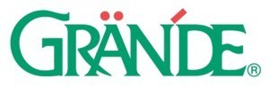 Grande Cheese Implements a Scalable Supply Planning Solution From Arkieva