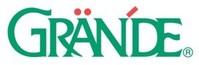 Grande Cheese implements Arkieva Supply Planning Software