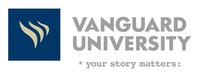 Vanguard University (VU) is a regionally ranked, private, Christian university of liberal arts and professional studies.