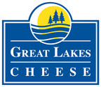 (PRNewsfoto/Great Lakes Cheese)