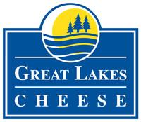 (PRNewsfoto/Great Lakes Cheese)